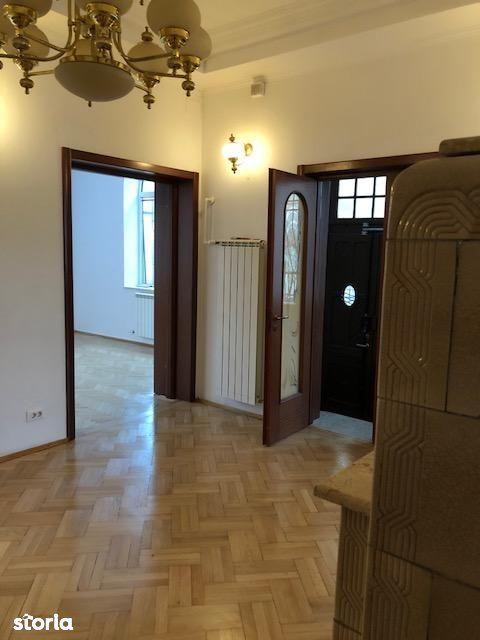 Casa de inchiriat, București (judet), Cotroceni - Foto 4