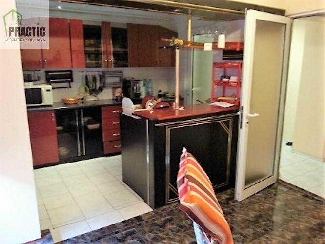 Apartament de vanzare, Galați (judet), Micro 39A - Foto 5