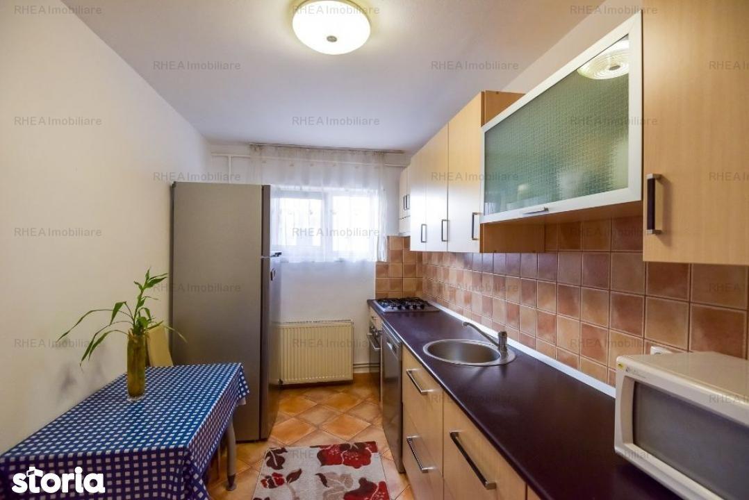 Apartament de vanzare, Cluj (judet), Aleea Gârbău - Foto 8