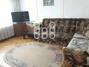 Apartament de vanzare, Sibiu (judet), Strada Semaforului - Foto 5