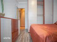 Apartament de inchiriat, Brașov (judet), Strada Măceșului - Foto 7