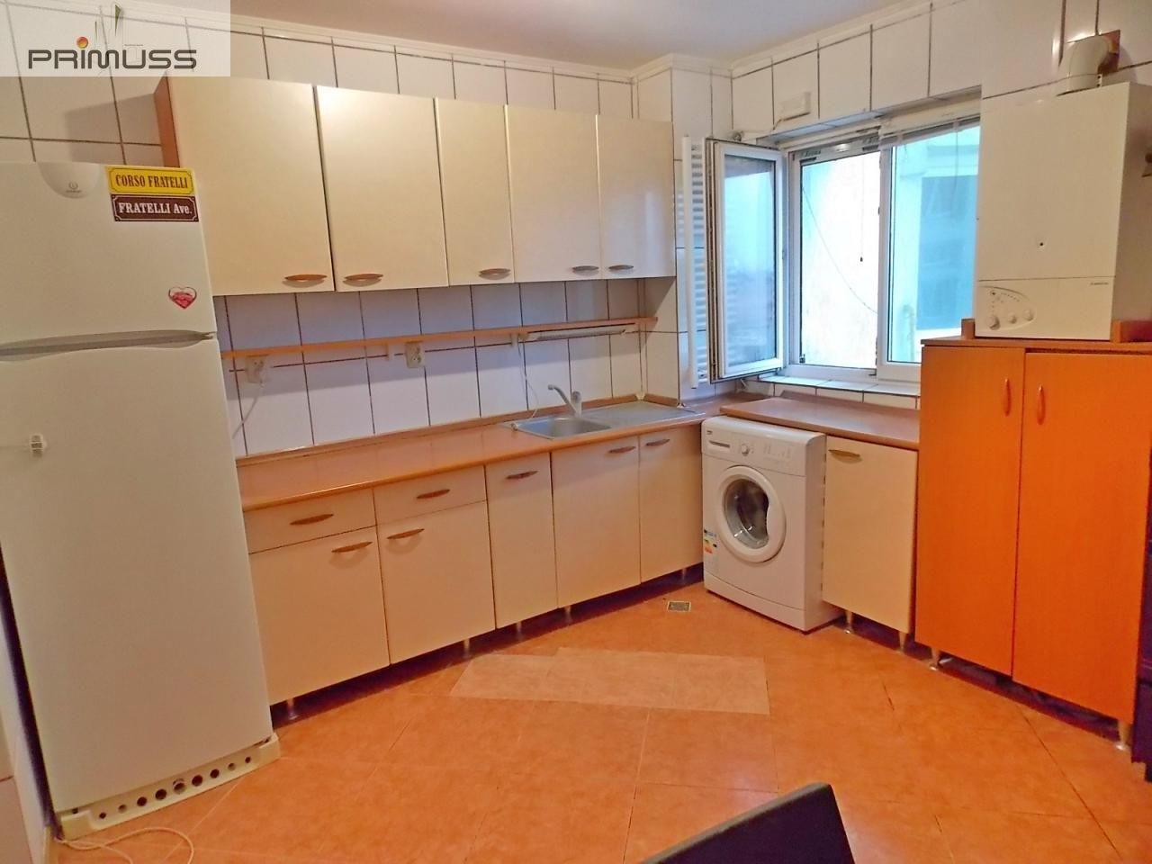 Apartament de inchiriat, Bucuresti, Sectorul 4, Parcul Carol - Foto 3