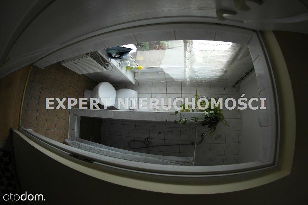 Dom na sprzedaż, Knurów, gliwicki, śląskie - Foto 6