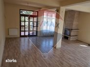 Casa de inchiriat, Iași (judet), Bucium - Foto 11