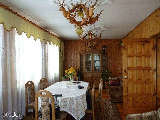 Dom na sprzedaż, Chybice, starachowicki, świętokrzyskie - Foto 4