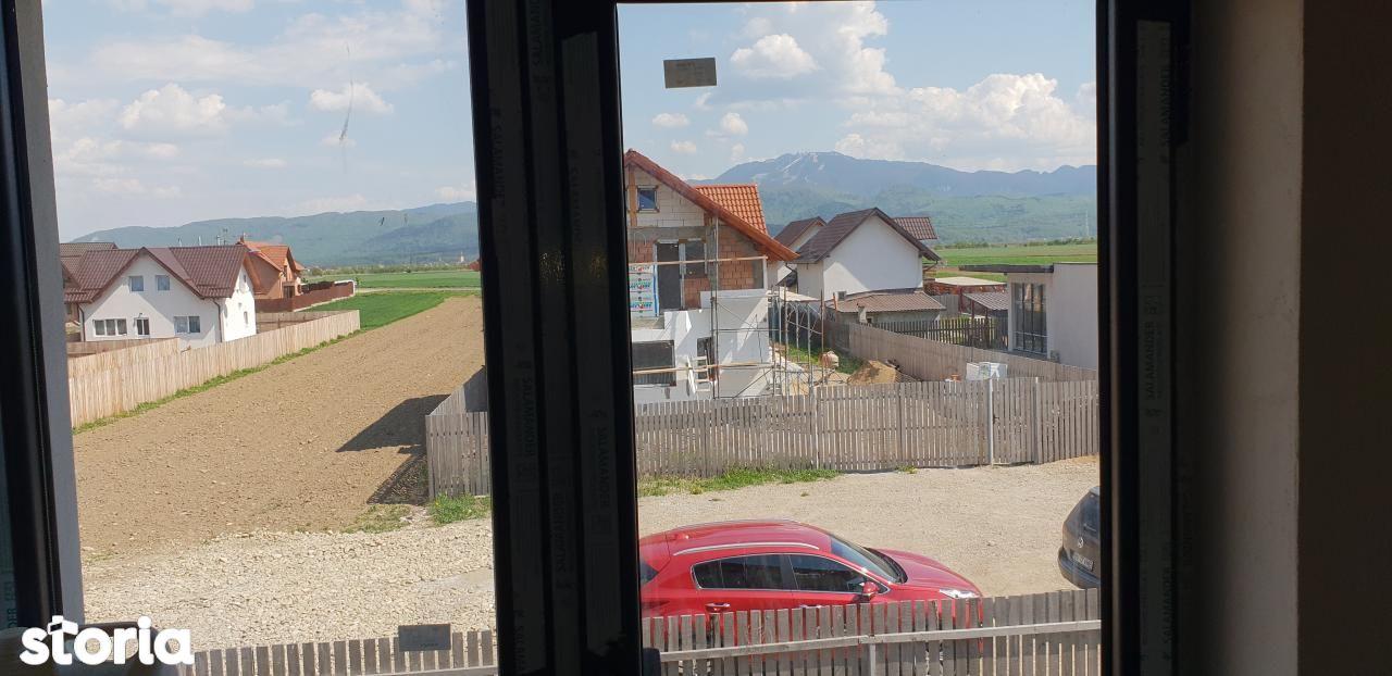 Casa de vanzare, Brașov (judet), Codlea - Foto 13
