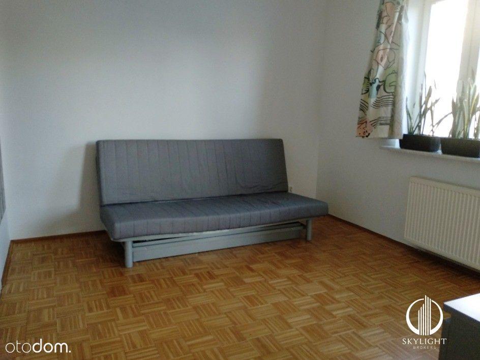 Mieszkanie na wynajem, Warszawa, Ksawerów - Foto 5