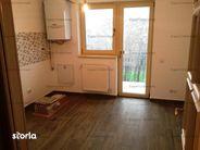 Apartament de vanzare, Iași (judet), Strada Moara de Vânt - Foto 7