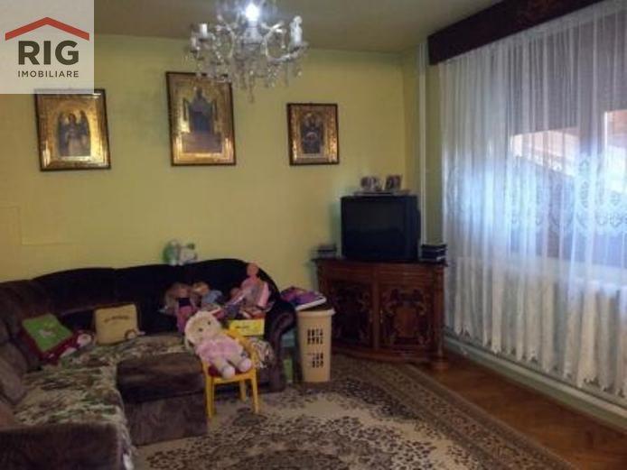 Casa de vanzare, Arad, Aradul Nou - Foto 3
