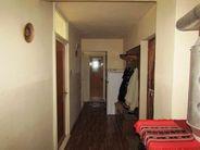 Apartament de vanzare, Brasov - Foto 16