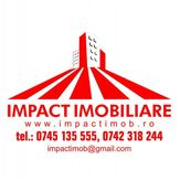 Dezvoltatori: Impact Imobiliare - Arad, Arad (localitate)