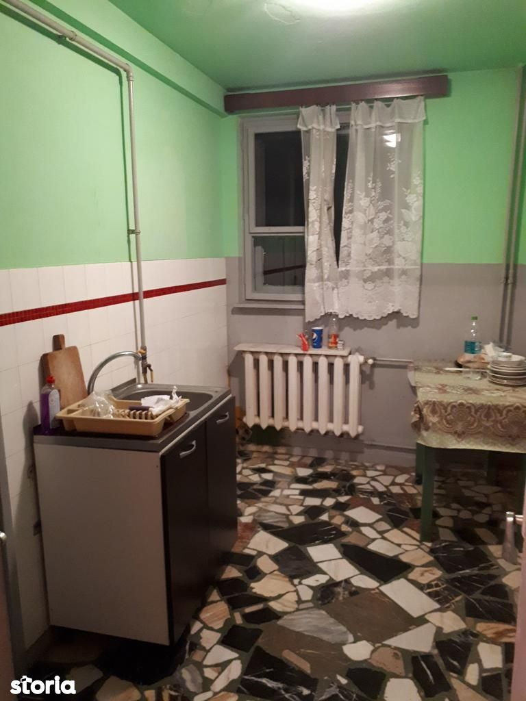 Apartament de vanzare, Constanța (judet), Strada Primăverii - Foto 4