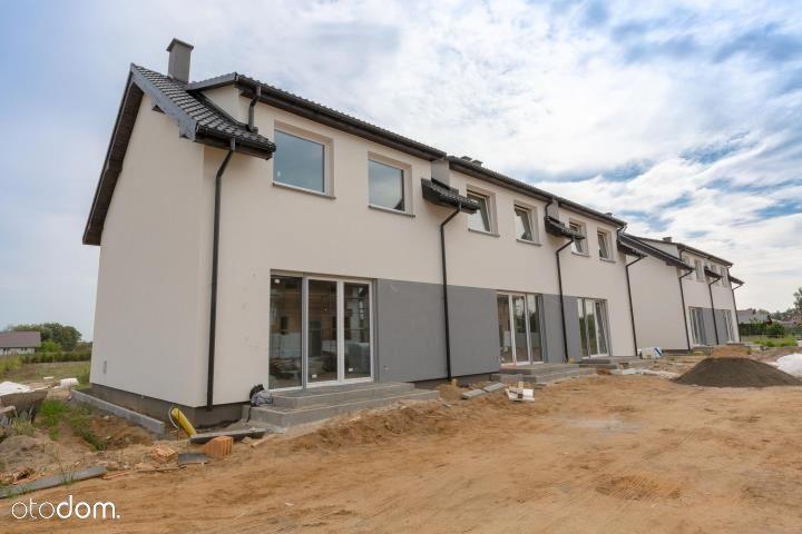 Mieszkanie na sprzedaż, Kiełczów, wrocławski, dolnośląskie - Foto 2