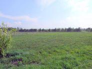Działka na sprzedaż, Łysonie, piski, warmińsko-mazurskie - Foto 2