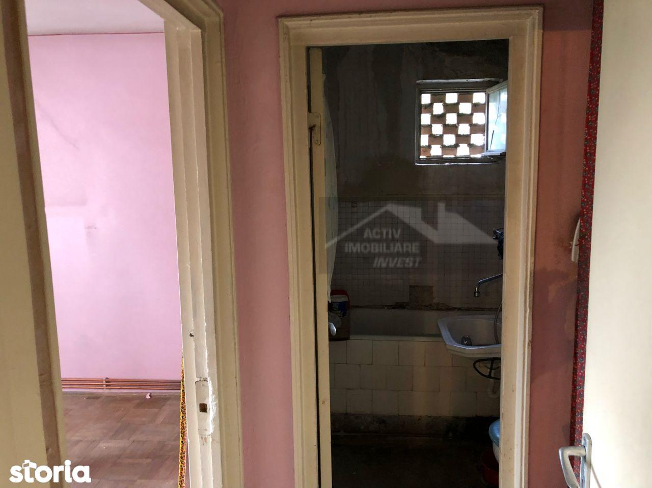 Apartament de vanzare, Pitesti, Arges, Calea Bucuresti - Foto 7