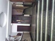 Apartament de vanzare, București (judet), Centrul Civic - Foto 8