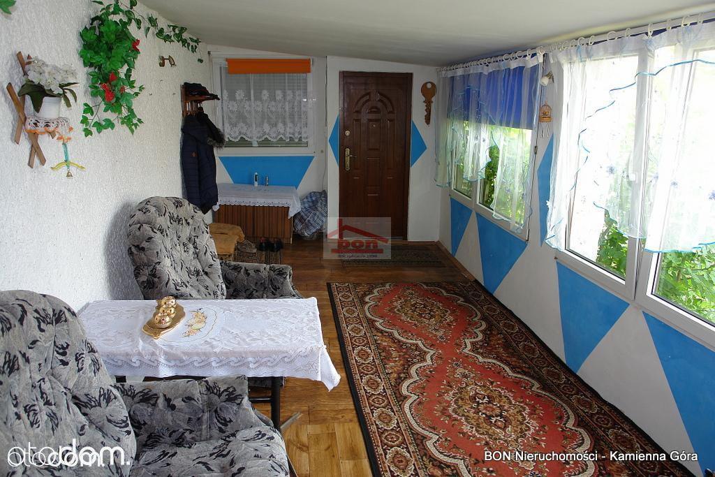 Dom na sprzedaż, Kamienna Góra, kamiennogórski, dolnośląskie - Foto 3