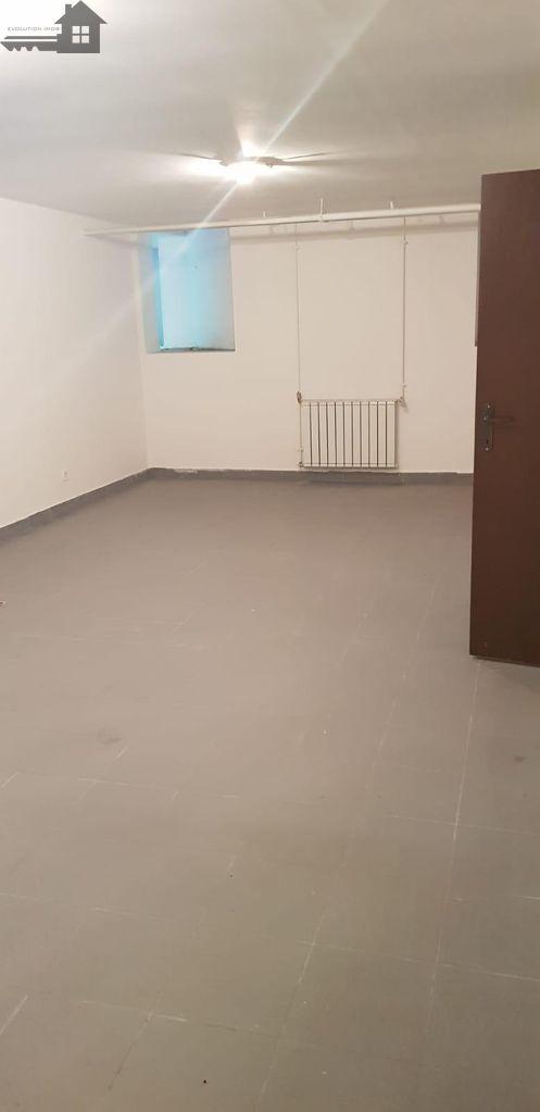 Spatiu Comercial de inchiriat, Timiș (judet), Strada Stuparilor - Foto 12