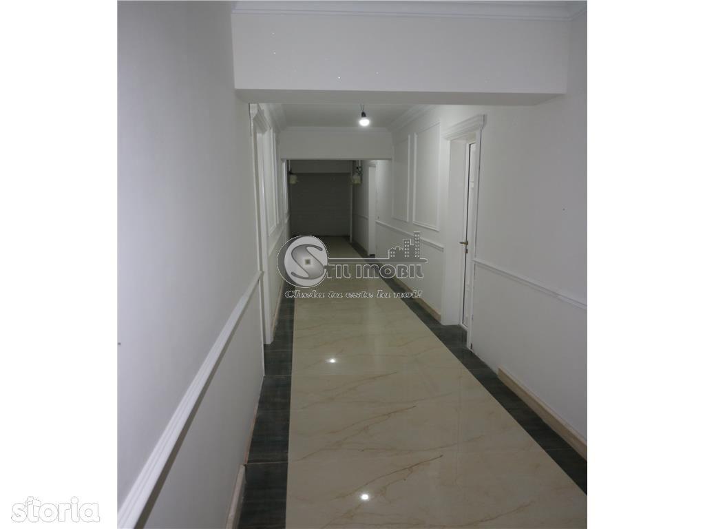 Apartament de vanzare, Iași (judet), Carol 1 - Foto 13