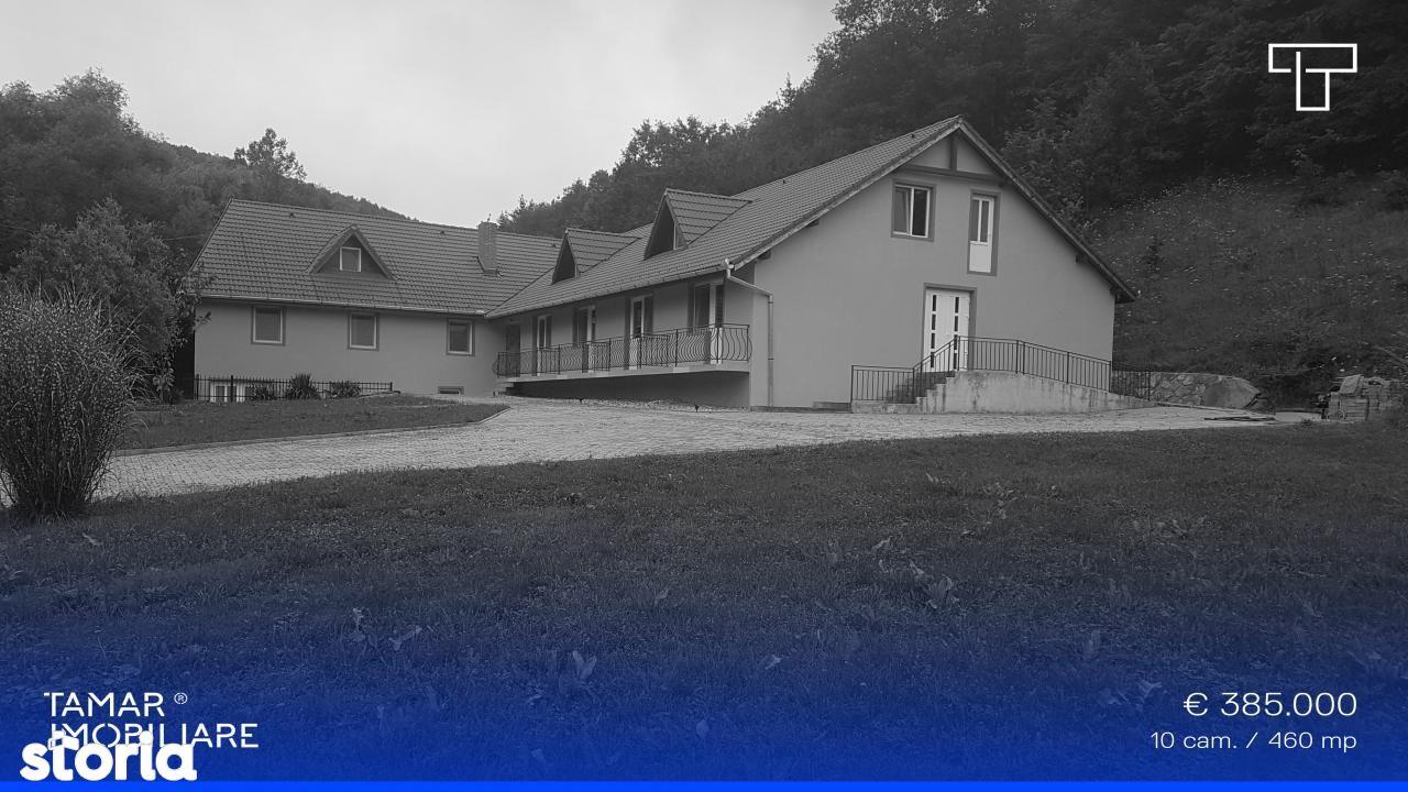 Casa de vanzare, Arad (judet), Păuliş - Foto 1