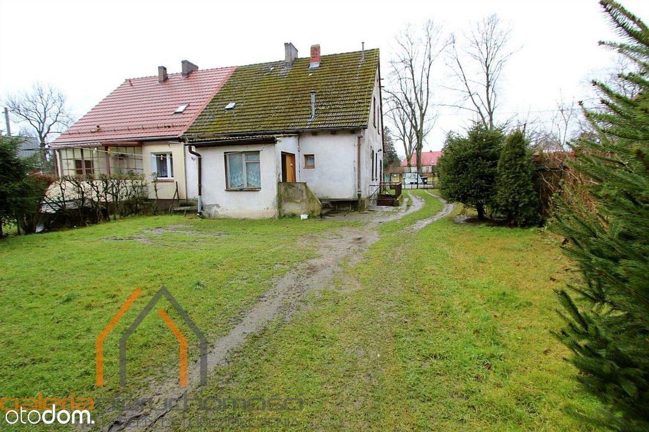 Dom na sprzedaż, Zegrze Pomorskie, koszaliński, zachodniopomorskie - Foto 14