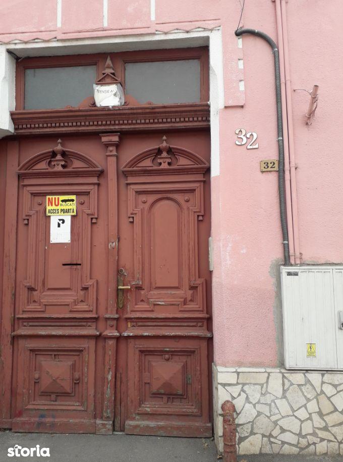 Casa de vanzare, Bihor (judet), Strada Spartacus - Foto 3