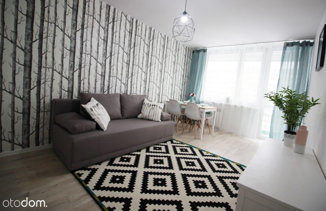 Mieszkanie na sprzedaż, Gdańsk, Przymorze - Foto 12