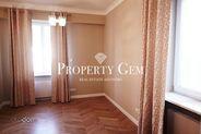 Mieszkanie na wynajem, Warszawa, Praga-Południe - Foto 16