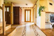 Dom na sprzedaż, Baszki, lubelski, lubelskie - Foto 8