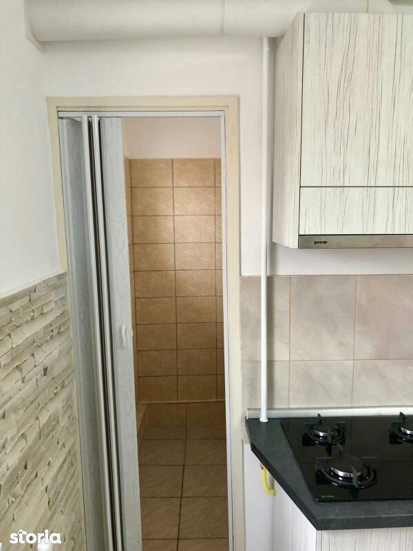 Apartament de vanzare, Brașov (judet), Ghimbav - Foto 12