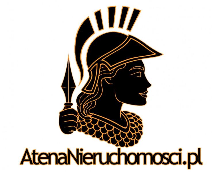AtenaNieruchomosci.pl