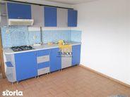 Spatiu Comercial de vanzare, Sebes, Alba - Foto 8