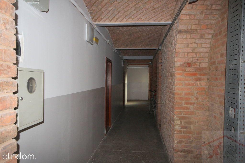 Mieszkanie na sprzedaż, Szczecin, Centrum - Foto 11