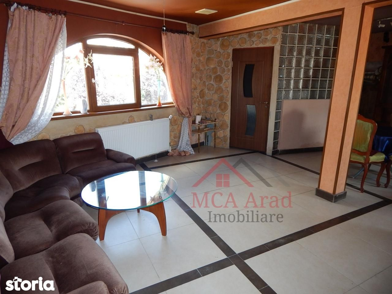 Casa de inchiriat, Arad (judet), Arad - Foto 1