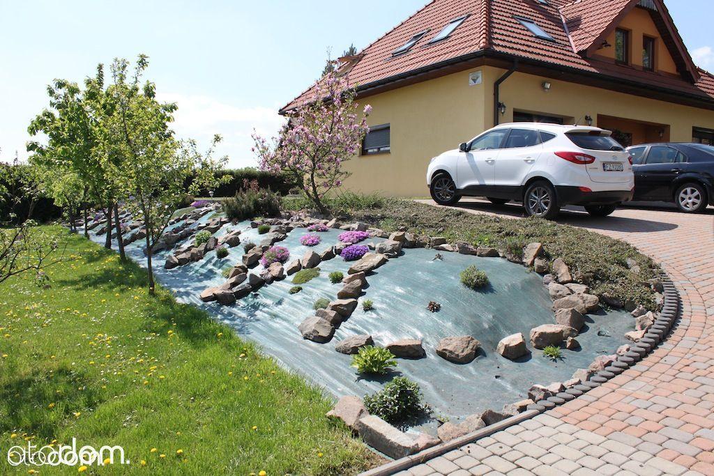 Dom na sprzedaż, Kobylec, bocheński, małopolskie - Foto 9