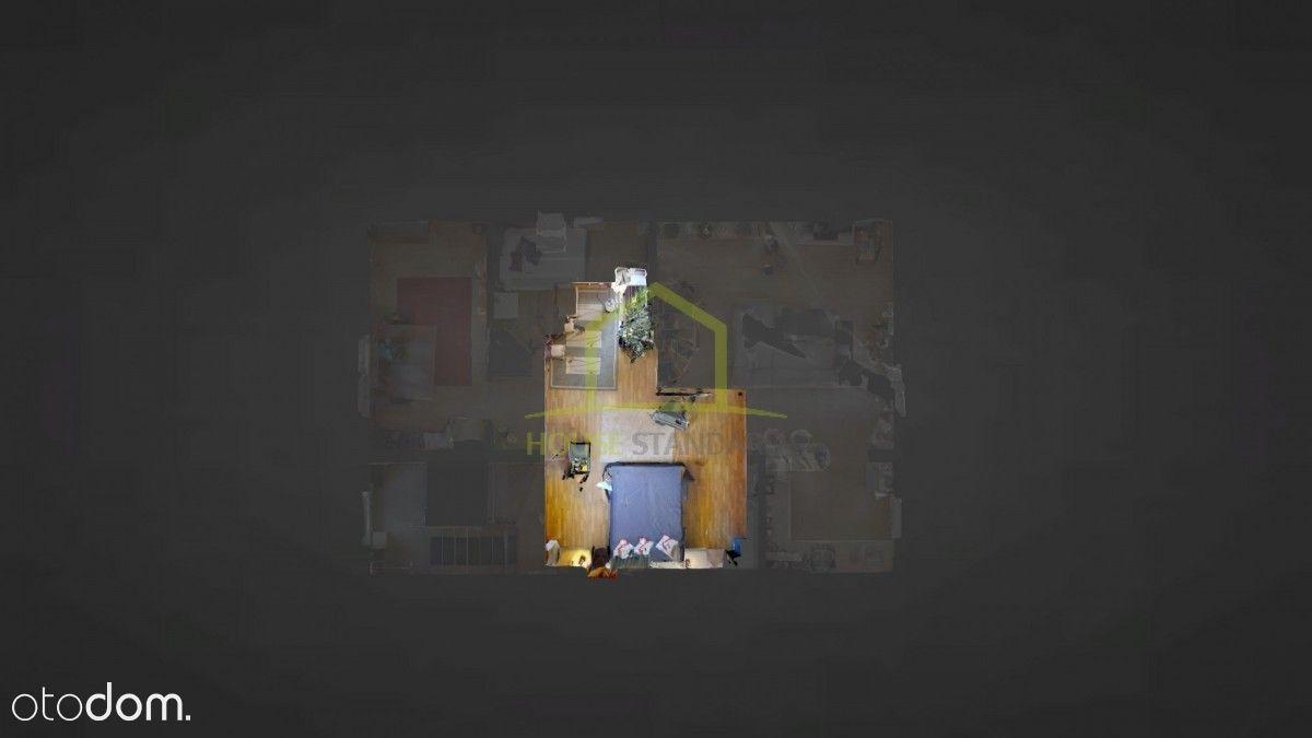 Mieszkanie na sprzedaż, Ząbki, wołomiński, mazowieckie - Foto 13
