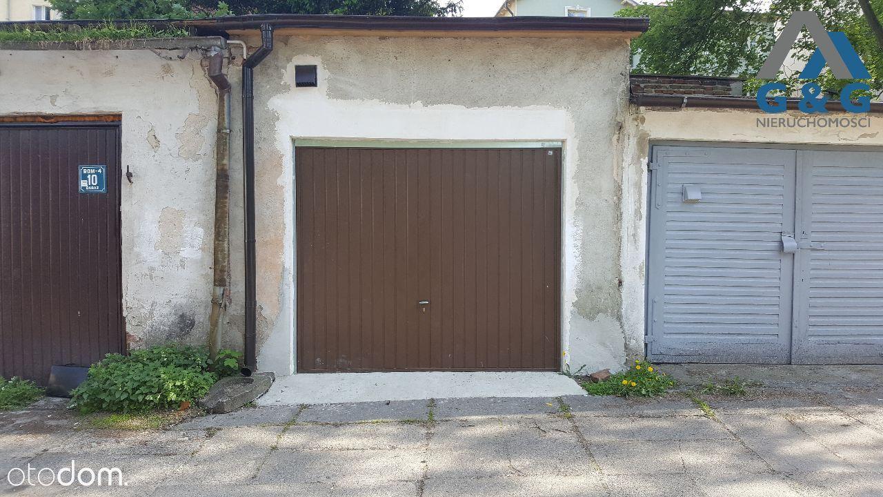 Garaż na sprzedaż, Sopot, pomorskie - Foto 2