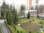 Apartament de inchiriat, Cluj (judet), Aleea Tarnița - Foto 11
