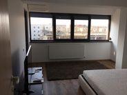 Apartament de vanzare, Ilfov (judet), Leordeni - Foto 20