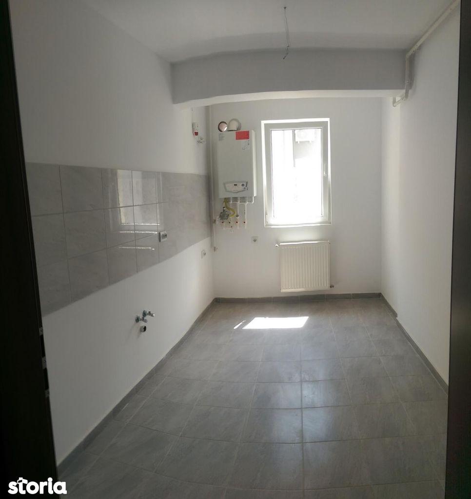 Apartament de vanzare, București (judet), Progresul - Foto 9