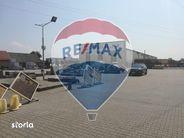 Spatiu Comercial de vanzare, Satu Mare (judet), Strada Aurel Vlaicu - Foto 2