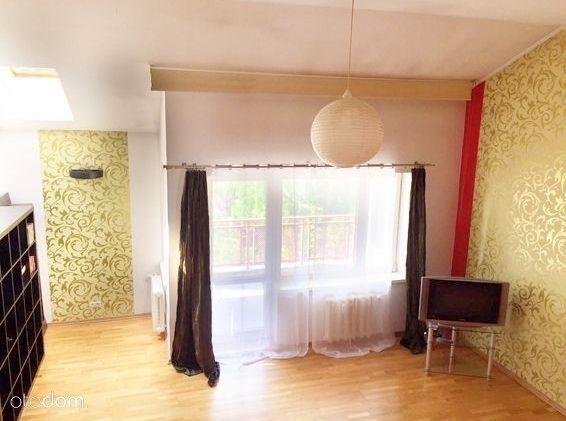 Dom na sprzedaż, Poznań, Stare Miasto - Foto 1