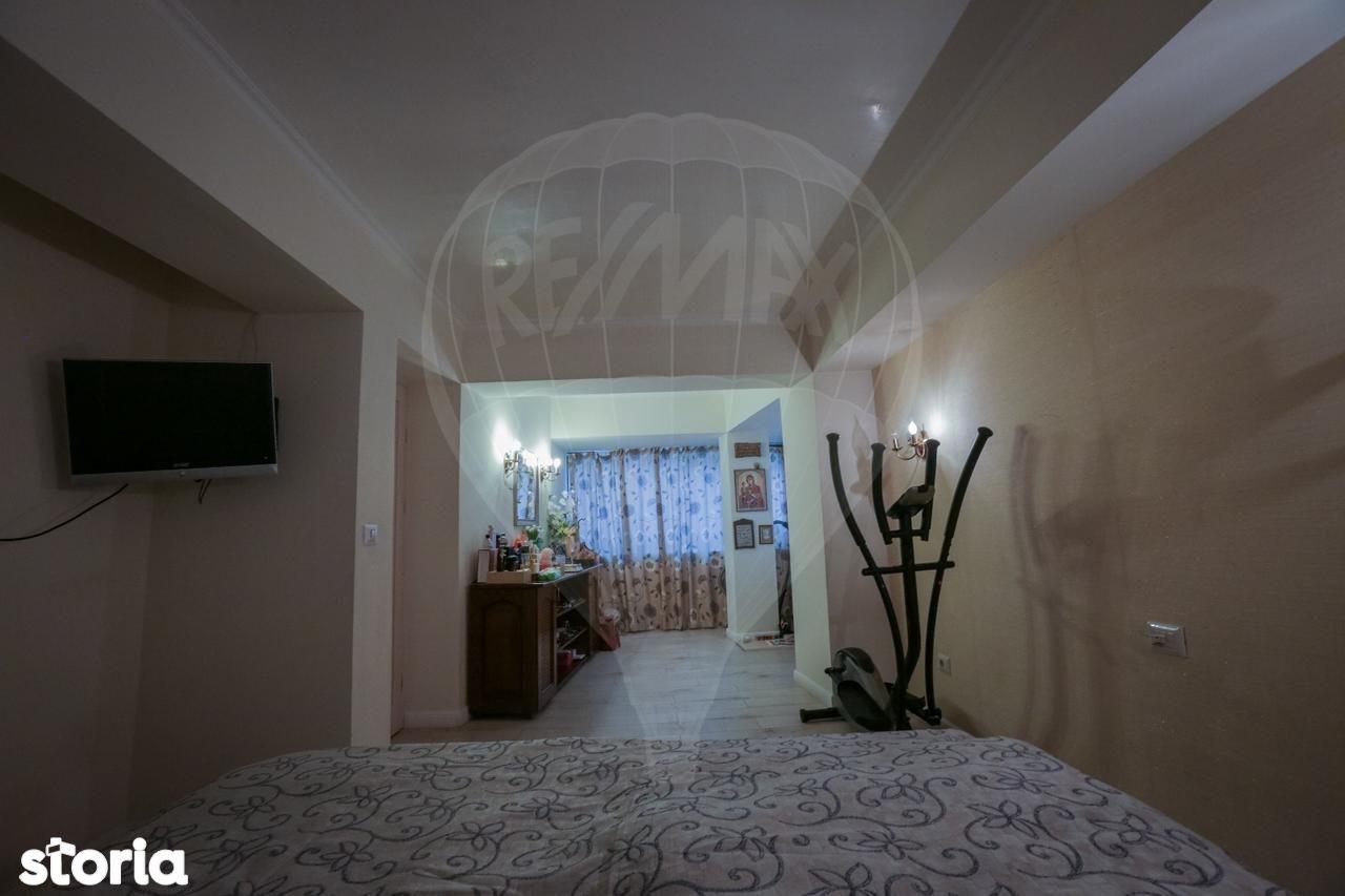 Casa de vanzare, Neamț (judet), Strada Ion Creangă - Foto 15