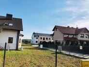Mieszkanie na sprzedaż, Reda, wejherowski, pomorskie - Foto 11