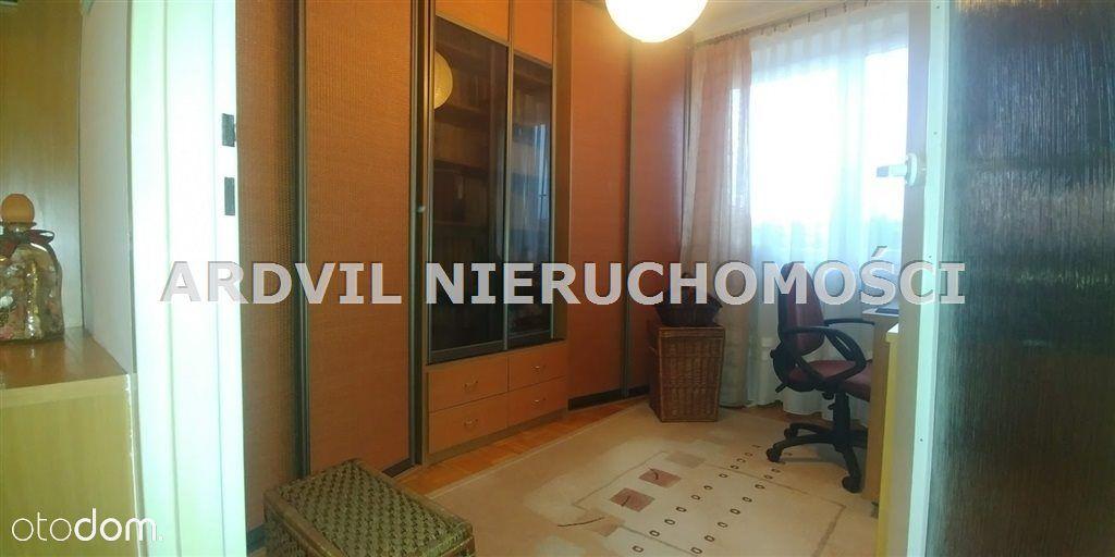 Mieszkanie na sprzedaż, Białystok, Piasta - Foto 9