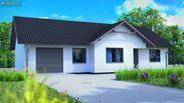 Dom na sprzedaż, Strzelce Górne, bydgoski, kujawsko-pomorskie - Foto 2