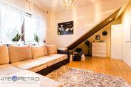 Dom na sprzedaż, Krępiec, świdnicki, lubelskie - Foto 7