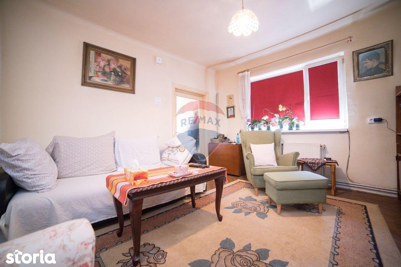 Casa de vanzare, Ilfov (judet), Strada Islaz - Foto 6