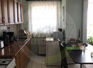 Apartament de vanzare, Cluj (judet), Strada Năsăud - Foto 7