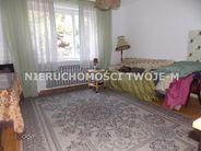 Dom na sprzedaż, Rżuchów, opatowski, świętokrzyskie - Foto 9